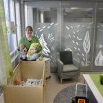 Lastenohjaajien koulutus starttaa Lempäälässä