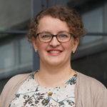 Stressi: Miia Huitti kouluttautui stressivalmentajaksi oman romahduksensa jälkeen