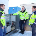 Hallinto-oikeus on hylännyt Lempäälän Energian Lemene-energiayhteisön valituksen suljetun sähköverkon luvasta