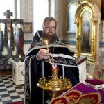 Ortodokseilla seurakunta laajenee ja hiippakunta vaihtuu