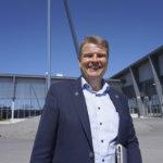 Miljoonan asukkaan Tampere säilyy teollisuuskaupunkina ja kansainvälistyy voimakkaasti