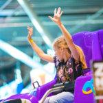 Ideapark osti Zonesin – sisähuvipuisto avataan 1. heinäkuuta