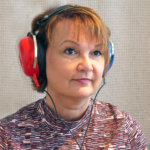 Jono kuulokojesovitukseen Lempäälässä jopa puoli vuotta