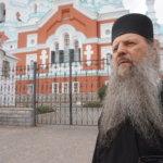 Valamo on Venäjän ortodoksisen kirkon todellinen sydän