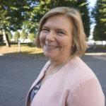 Tampere3:n tulokset ovat nähtävissä jo parissa vuodessa