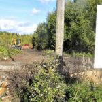 Risujen kaatopaikka