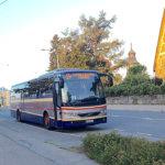 Aikataulumuutoksia bussilinjoille 51 ja 53 – Sunnuntaiaamuihin uusi vuoro