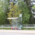 Bussit siirtyvät jo toukokuun 11. päivä kesäaikatauluihin – Linjalla 58 ei liikennöidä kesäkaudella