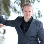 """Talousvyö kiristyy Vesilahdessa – panostuksia verotulojen kasvattamiseen: """"Tiukkaa talouskuria vaaditaan"""", kunnanjohtaja myöntää"""