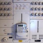 Sähkön kilpailuttaminen jättää lompsaan satasia