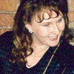 Marjo Ristilä-Toikan muistolle