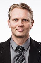 Asell Marko