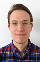 Ekman Jarmo