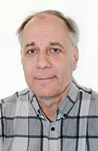 Grönlund Jorma