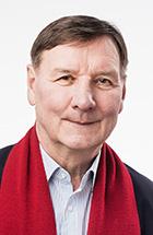 Gustafsson Jukka