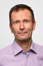 Härkönen Antti