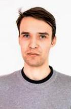 Hannula Tuomas