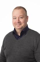 Jarkko Lahtinen