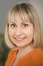Jussila Anne-Mari