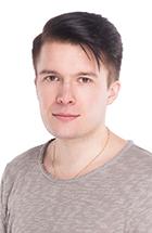 Jussila Perttu