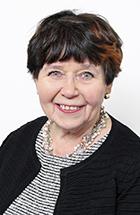 Louhivuori Ulla