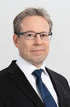 Luoto Heikki