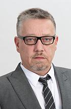Mäki Rauno