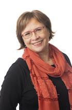 Marjo Mäkinen-Aakula
