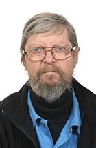 Mattila Pentti