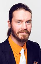 Peltola Juha-Matti