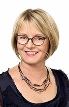 Ristimäki-Anttila Jaana