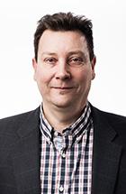 Roslöf Jari