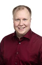 Salonen Antti