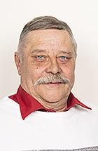 Schadrin Pauli
