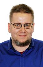 Setälä Mika
