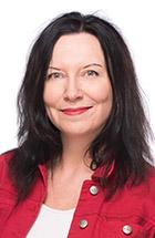 Wesslin Tiina