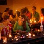 Valot sammuvat Pirkanmaalla ilmastotapahtumassa – Lempäälä ja Vesilahti loistavat poissaolollaan