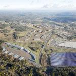 Lempäälän Lämpö sai EU-rahaa tekoälypohjaiseen energiayhteisöön