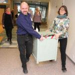 Lempäälä sai oman kansanedustajan – Suoniemi vesilahtelaisehdokkaiden ykkönen