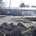 Vesilahti hakee Kaakilanmutkan suunnitteluun lisäaikaa vuoteen 2025