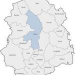 Eduskuntavaalien ennakkoäänestys alkoi vilkkaana Pirkanmaalla