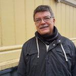 Juha Kuisma: Lempääläisten merkkihenkilöiden muistolaatat