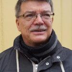 Juha Kuisma: Helmikuun kuva