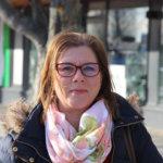 Hanna Laine jyräsi melkein kaikilla Kangasalan äänestysalueilla