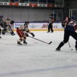 LeKi Hockey Oy konkurssiin, yhdistykselle ei luvassa paikkaa Suomi-sarjaan
