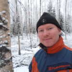 Suomen elinvoima tehdään kylissä ja kortteleissa – yhdessä