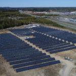 """Marjamäkeen rakentuu ainutlaatuinen energiayhteisö – """"Meillä on oma sähköntuotanto ja omat hinnat"""""""