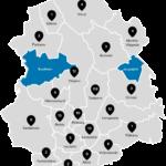 Pirkanmaalla on ennätysmäärä kansanedustajaehdokkaita: 251 kandidaattia havittelee eduskuntaan