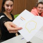 Nuorisovaaleja käydään yli 170 kunnassa tällä viikolla