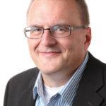 Aarne Raevaara: Lietemonopoli vähentää alueiden elinvoimaa